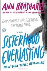 9cd6e-sisterhood2beverlasting