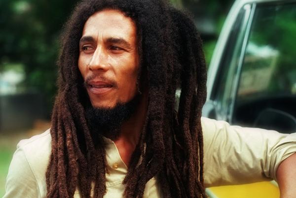 Dunn's River Falls & Bob Marley Nine Mile