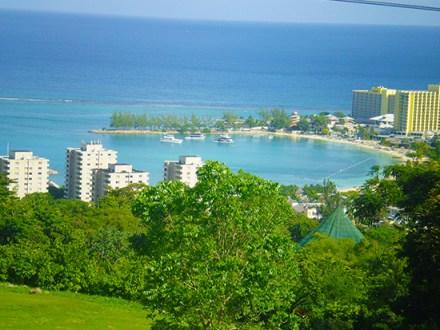 Ocho Rios | Book Jamaica Excursions | bookjamaicaexcursions.com | Karandas Tours