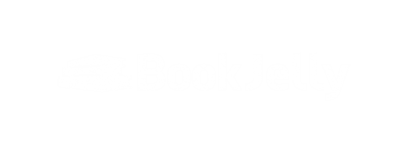 BookJelly