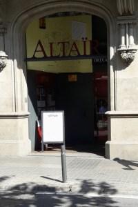 Best Literary Destinations Barcelona