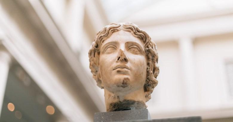 Book Review - Enchiridion of Epictetus