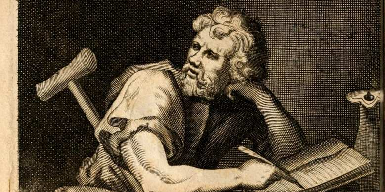 About Stoicism Philosophy and Epictetus