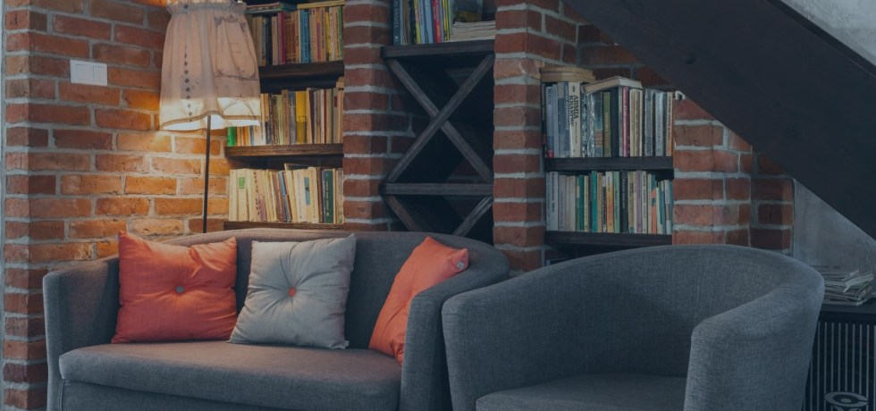 Why should you build a personal library?