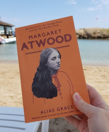 ATWOOD BEACH
