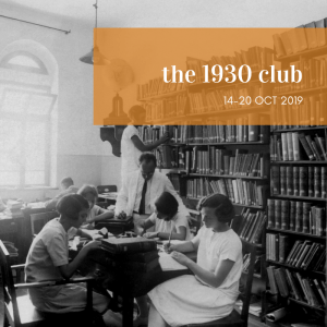 1930 CLUB LARGE