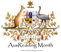 AUSREADINGMONTH