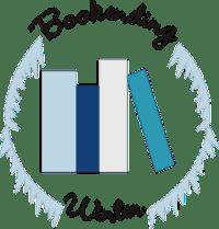 Bookending Winter