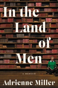 LAND OF MEN