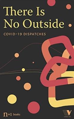NO OUTSIDE