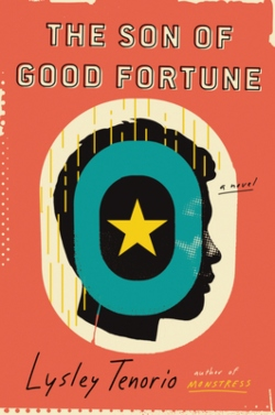 SON OF GOOD FORTUNE