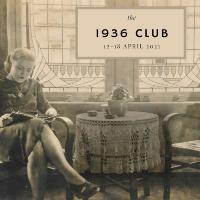 1936 CLUB