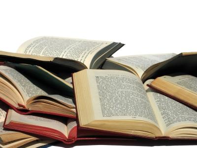 free_books_online3.jpg
