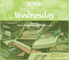 www-wednesday-green