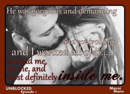 Unblocked 3 - Graphic by DeannaPinkLady