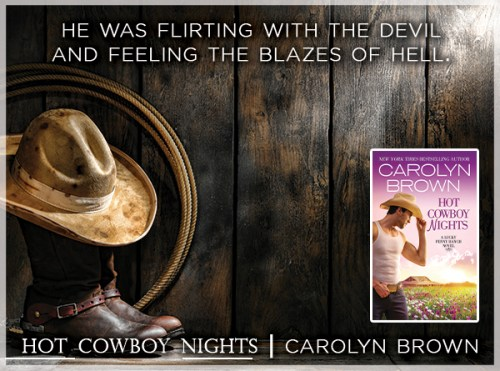 Hot-Cowboy-Nights-Quote-Graphic-2