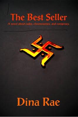 The Best Seller_2-001