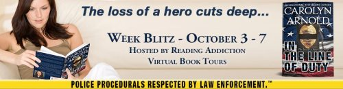 in-the-line-of-duty-reading-addiction-banner