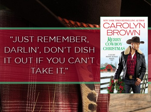 merry-cowboy-christmas-quote-graphic-1