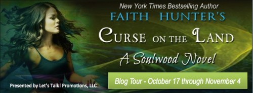 curse-on-the-land-banner