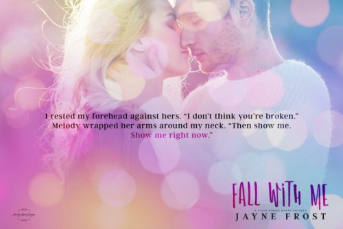 fall with me teaser 1