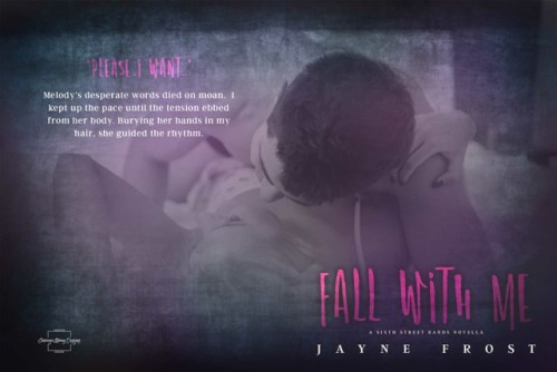 fall with me teaser 3
