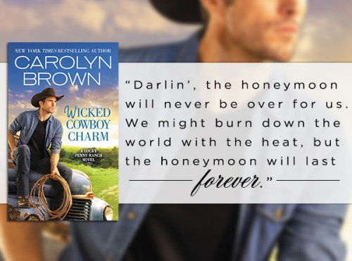wicked cowboy charm teaser 1