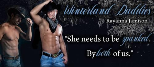 Winterland teaser 1 copy
