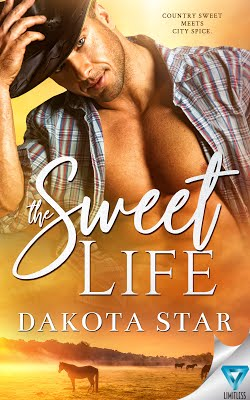The Sweet Life cover
