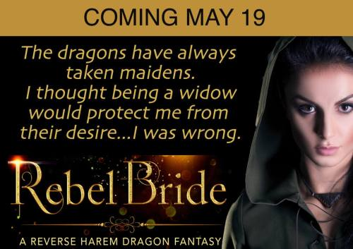 rebel bride teaser 3