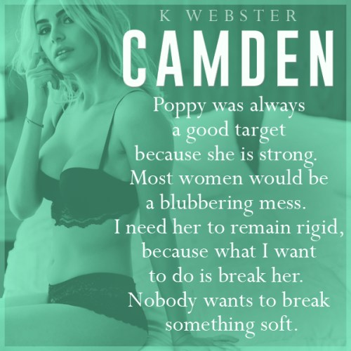 Camden Teaser 2