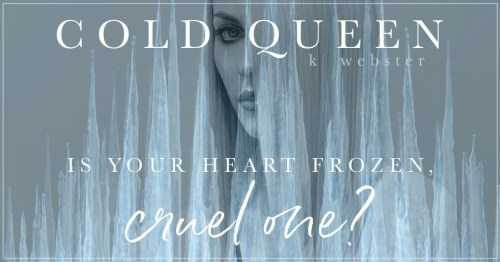 Cold Queen Teaser2