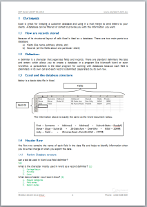 Microsoft-Excel-Advanced-Course-307-Workbook-Screen-Shot