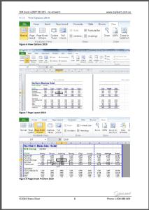 Microsoft-Excel-Intermediate-Course-304-Workbook-Screen-Shot-page-break-preview