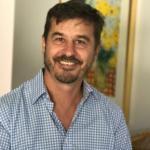 Steve Slisar CEO EzyLearn