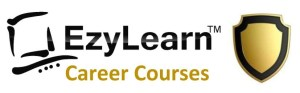 EzyLearn-Career-Courses-in-Data-Entry-Office-Support-Credit-Management-and-Office-Admin-Jobs-cropped-1