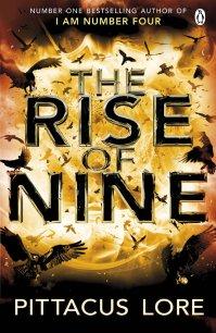 Rise-of-nine