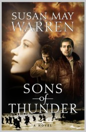 """Book #1 in the """"Brothers in Arms"""" Series."""