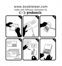 bookleteer_credits_1