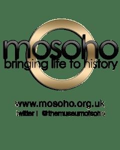 mosoho logo small