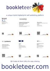 BL_Symposium_Poster-4