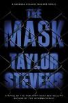 The Mask: A Vanessa Michael Munroe Novel - Taylor Stevens