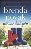 No One but You: A Novel (Silver Springs) - Brenda Novak
