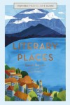 Literary Places - Sarah Baxter