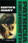 Edith's Diary - Patricia Highsmith