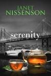 Serenity - Janet Nissenson