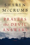Prayers the Devil Answers: A Novel (Ballad) - Sharyn McCrumb