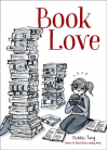Book Love - Debbie Tung