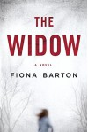 The Widow - Fiona Barton