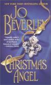 Christmas Angel - Jo Beverley